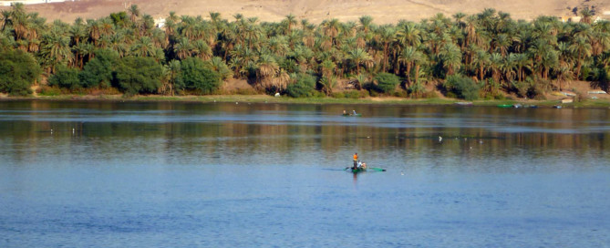 nile_fisherman