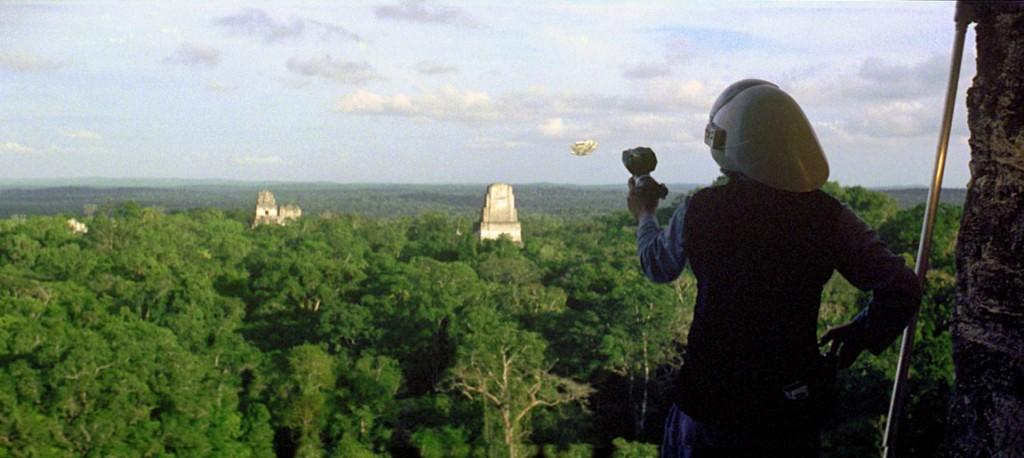 Tikal_screenshot1-1024x458.jpg