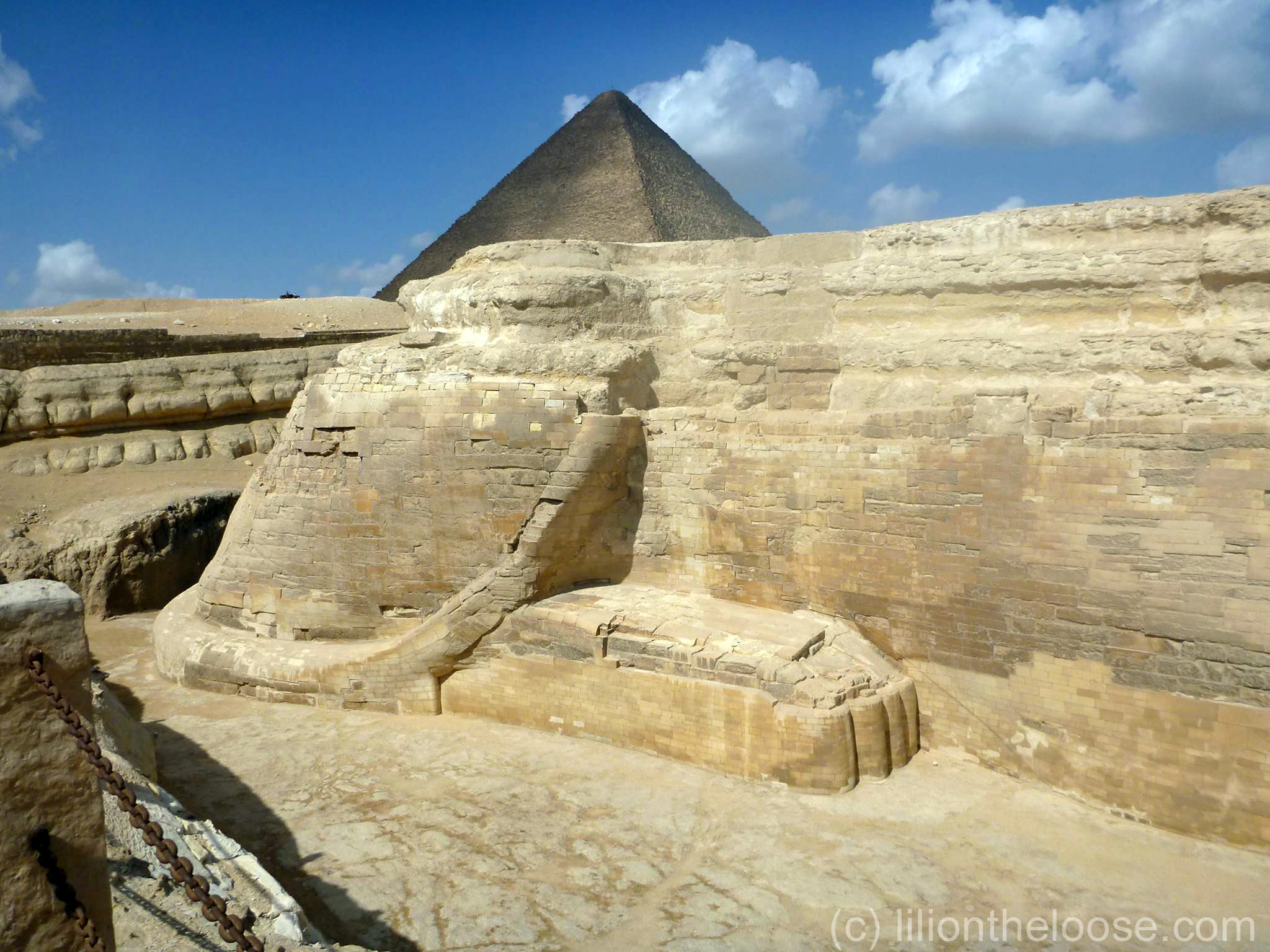breasts-egyptian-day-and-lesbian-apps